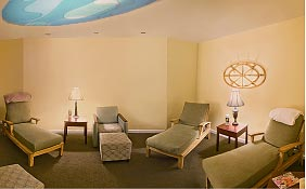 Segerberg spa consulting - superior spa consultation service